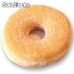 Donut Sucre