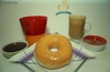 Donut Sucre - Foto 2