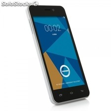 Doogee smartphones - refurbished