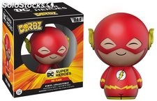Dorbz - Flash