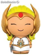 Dorbz Masters of the Universe - She Ra