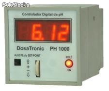 DosaTronic ph 1000