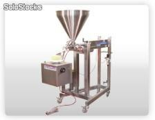 DOSIFICADORA Y DECORADOR UNIFILLER CAKE -O-MATIC - 09001004