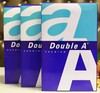 Double A4 Copy Paper 70gsm,75gsm and 80gsm