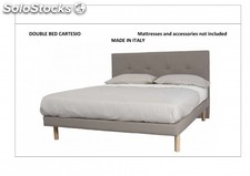 Double beds - brand new stock