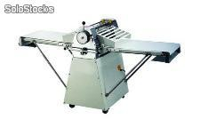 Dough sheeter (DSL1)