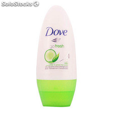 Dove - dove GO fresh deo roll-on 50 ml