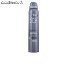 Dove men invisible dry deo vaporisateur 200 ml