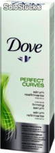 Dove Serum Perfect Curver 150ml.