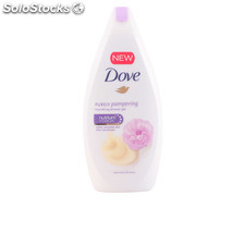 Dove sweet peony gel de ducha 500 ml