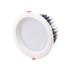Downlight 60W 282 Blanco Neutro, frío
