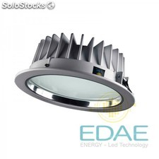 Downlight led 20W 3500K