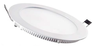 Downlight led 6W 2700K 120X13mm Mi-Led