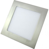 downlight led cuadrado