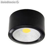 Downlight LED lampara 18W