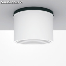 Downlight Led schiza 20W, Blanco cálido
