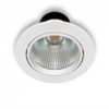 Downlight para led 2000lm 36º Ref. - 15927-0N33