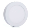 downlight de superficie