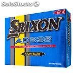 Doz srixon AD333 yellow new 2014 56428