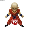 Dragon Ball Z. Figura Krilin