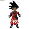 Dragon Ball Z. Figura Son Goten