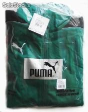 Dres Puma Foundation Poly Suit 653094 05