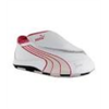 Drif cat 4 lw Zapatillas