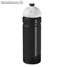 Drinking Bottle Champion , Black