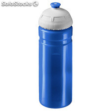 Drinking Bottle Champion , Blue