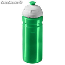 Drinking Bottle Champion , Green