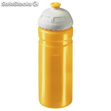 Drinking Bottle Champion , Yellow