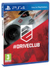 Driveclub/PS4