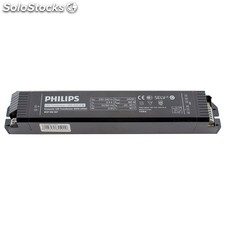 Driver philips dc24v/180w/7.5a