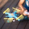 Dron Mini Hero - Foto 1