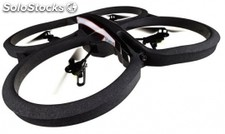 Dron parrot ar drone 2 0 power edition