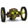 Dron parrot jumping sumo - wifi - velocidad 2m/s - alcance 50 m -