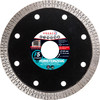 Dronco- F5 cera speed 125x1,2x22,23mm d.diam.(grfc)-4125514100