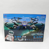 Drone screen D-145