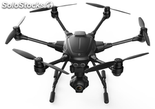 Drone Yuneec Typhoon H Pro