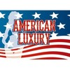 Drops American Luxury - Foto 3