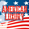 Drops American Luxury 30ml