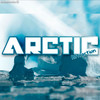 Drops Arctic Attraction 10ml