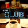 Drops Coffee Club 10ml