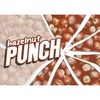 Drops Hazelnut Punch - Foto 3