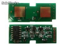 Drum chip/printer drum chips / chips drum for Samsung scx-6455/ 6555
