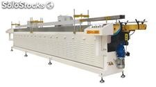 drying machine,dryer,High-frequency, induction