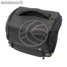 Dslr camera case for B39 (JI96)