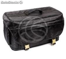 Dslr camera case for small 190P dvr (JI91)