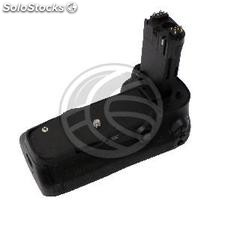 Dslr Camera Grip for Canon 5D Mark iii (ES79)