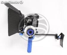 Dslr Shoulder Rig Support kit RL001 (JF31)